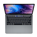 MacBook Pro2019 MUHN2 Core i5-8GB-128GB SSD 13 inch Touch-Retina