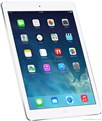 iPad Air Wi-Fi - 16GB