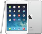 iPad mini 2 Wi-Fi - 64GB