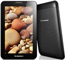 تبلت-Tablet LENOVO IdeaTab A3000