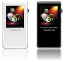 MP3 & MP4 Player Transcend MP840 4GB