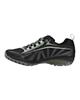 MERRELL کفش مخصوص پیاده روی زنانه مدل 37196 - مشکی طوسی سبزکمرنگ