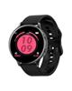 - ساعت هوشمند مدل C10