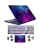 - استیکر لپ تاپ کد sp-ace01 به همراه برچسب حروف فارسی کیبورد