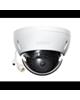 Dahua دوربین مدار بسته مدل IPC-HDBW1431EP