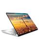 - استیکر لپ تاپ طرح برج ایفل مدل TIE056مناسب برای لپ تاپ 15.6 اینچ