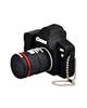 Non -Brand فلش مموری طرح دوربین عکاسی کانن مدل 16GB-Ultita -CC01