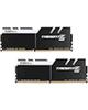 G.SKILL 16GB - TridentZ RGB DDR4 3200MHz CL16 Dual Channel Desktop RAM