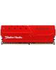 ASGARD DDR4 دو کاناله 3200 مگاهرتز CL16 مدل SHADOW HUNTER - 8GB