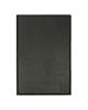 - کیف مدل Book Cover مناسب برای تبلت سامسونگ Galaxy Tab S7 T875