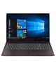 LENOVO  Ideapad S340 - A - Core i3 - 8GB - 128GB - Intel - 15.6inch