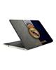 - استیکر لپ تاپ فلوریزا طرح رئال مادرید کد047برای لپ تاپ 15.6 اینچ