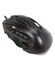 GoPro ماوس گیم GSM1100 ZEUS Laser Gaming Mouse