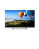 TCL تلویزیون ال ای دی هوشمند مدل 55P8SA سایز 55 اینچ