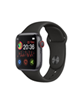 - ساعت هوشمند مدل x7 2020 کد 001