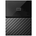 WDBYFT0020B My Passport 2TB External Hard Drive
