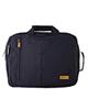 - کوله پشتی لپ تاپ  مدل MJ-20 مناسب برای لپ تاپ 15.6 اینچی - مشکی