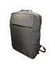 - کوله پشتی لپ تاپ مدل STB013 مناسب برای لپ تاپ 15.6 اینچی - طوسی