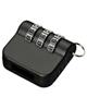 Non -Brand قفل امنیتی فلش مموری پرلیت مدل lock01-برای رمزگذاری فلش