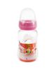 Baby Land شیشه شیر مدل 306 ظرفیت 150 میلی لیتر