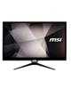 MSI Pro 22X 9M Core i3 - 4GB 1TB Intel