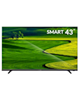 DAEWOO تلویزیون هوشمند مدل DSL-43K5311 سایز 43 اینچ