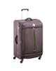 Delsey چمدان مدل FLIGHT LITE کد 233821 سایز بزرگ
