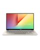 Asus VivoBook 14 A412FJ-CI5-8265U-8GB -512GB -2GB-MX230-14inch