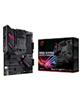 Asus مادربرد ROG STRIX B550-F GAMING AMD AM4 3rd Gen ATX Motherboard