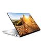 - استیکر لپ تاپ طرح دیوار چین مدل  TIE053 برای لپ تاپ 15.6 اینچ