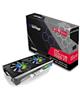 SAPPHIRE  NITRO+ RX 5500 XT 8G GDDR6 SE