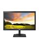 LG 20MK400A 19.5 Inch Monitor