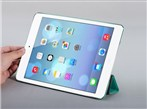 کیف Apple ipad Air