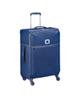 Delsey چمدان مدل BROCHANT کد 2252810