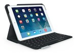 Ultrathin Keyboard Folio - for iPad Air