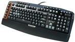 كيبورد - Keyboard Logitech G710+ PLUS  Mechanical Gaming Keyboard