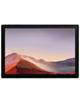 Microsoft Microsoft Surface Pro 7 - Core i3-4GB-128 SSD