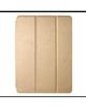 - کيف کلاسوري اپل مدل Smart مناسب براي آيپد پرو 9.7 اینچ