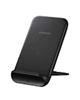 Samsung شارژر بی سیم Fast Wireless Charger Convertible EP-N3300TBEGGB 9W