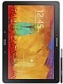 تبلت-Tablet Samsung Galaxy Note 10.1 - SM-P605 3G+LTE - 16GB