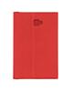 - کیف کلاسوریBook Coverبرای تبلت سامسونگ گلکسیTab A 10.1 2016-T585