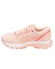 - کفش کتونی درجه یک طرح اسیکس اورجینال نیم باس21 -Asics Gel-Nimbus
