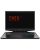 HP OMEN 15-DH1050-B Core i7 10750H 16GB 1TB SSD 6GB -15.6 inch
