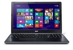 لپ تاپ - Laptop   Acer E1-572G-Core i5-4GB-500GB-1GB