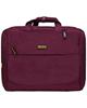 - کیف لپ تاپ-camel active مدل CL400058-3518 برای لپ تاپ 15.6 اینچی