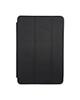 - کیف کلاسوری مدل M373 مناسب برای تبلت اپل iPad pro 11 inch 2018