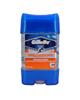 Gillette ژل شفاف ضد تعریق مدل TRIUMPH SPORT حجم 75 میلی لیتر