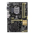 مادربورد - Mainboard Asus B85-PLUS