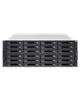 QNAP TS-2477XU-RP-2700-16G Diskless NAS