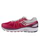 Saucony کفش مخصوص دویدن زنانه مدل SAUCONY Echelone 6 کد S10384-2